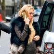 Petra Ecclestone: Spet zapravila milijone