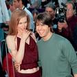 Nicole Kidman: Scientologi so nama uničili zakon