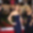 Jennifer Lawrence: Še pljučnica je ne ustavi