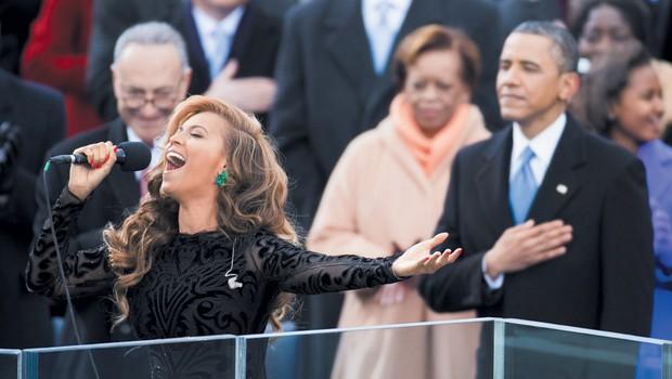 Beyoncé (foto: Profimedia.si)