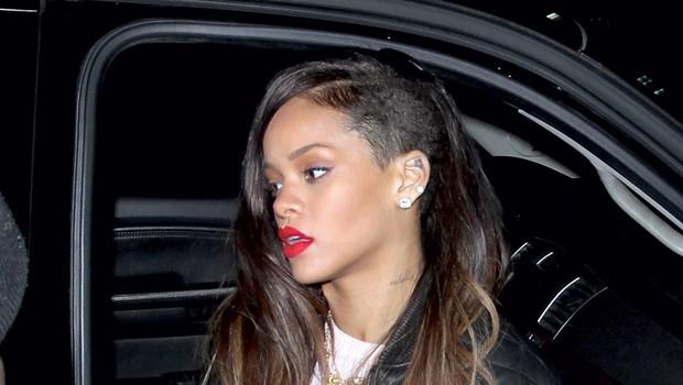 Rihanna (foto: Profimedia.si)
