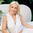 Tanja Ribič: Angelina ji je ljubeče čestitala za novo leto