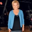 Angelca Likovič: Kljub letom mladostna