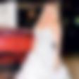 Danica Lovenjak: Se bo res poročila?