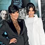 Bruce se je pred kratkim ločil od Kris Jenner. (foto: Shutterstock)