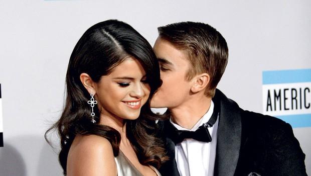 Svojo zdaj že bivšo punco Seleno Gomez naj bi pod vplivom mamil prevaral z 22-letno študentko Milyn Mimi Jenson.   (foto: Shutterstock)
