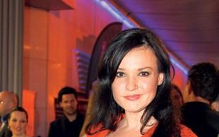 Alenka Gotar: Ni še našla pravega