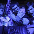 Fotogalerija s koncerta legendarnega Slasha v Hali Tivoli