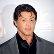 Sylvester Stallone: Zaradi finančne krize prodal psa