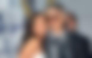 Andrea Bocelli: Pred nastopi ne seksa