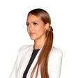 Jessica Alba: Ne mara fitnesa