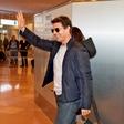 Tom Cruise: Pomagal milijarderju pred bankrotom