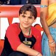 Prince Jackson: Pri 16 letih dobil službo
