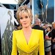 Jane Fonda: Začnimo šteti še penise