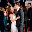 Ben Affleck in Jennifer Garner: Najsrečnejši hollywoodski parček