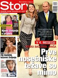 Story Story 12/2013