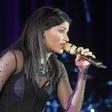 Nelly Furtado navdušila občinstvo v Hali Tivoli