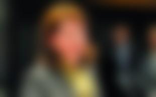 Alenka Bratušek: Storilec nekaznovan