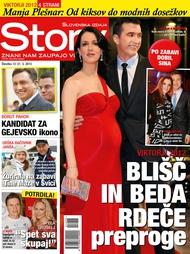 Story Story 13/2013