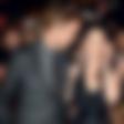 Robert Pattinson in Kristen Stewart sta znova skupaj!