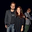 Sta Jurij in Sabina Zrnec dokončno ločena?