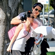 Katy Perry znova samska