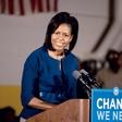 Michelle Obama: Najnovejša žrtev hekerjev