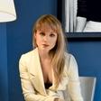 """Iva Krajnc: """"Materinska vloga ni edina v življenju"""""""