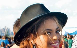 Prvi fant pevke Beyoncé priznal, da jo je varal