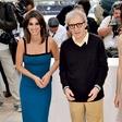 Kako je Woody Allen osvojil toliko lepotic?