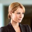 Gwyneth Paltrow: Najbolj osovražena v Hollywoodu