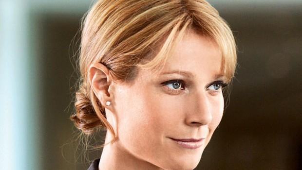 Gwyneth Paltrow (foto: Blitz Film)