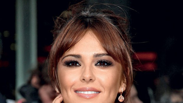 Cheryl Cole (foto: Shutterstock)