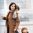 Penélope Cruz: Materinstvo jo je povsem spremenilo
