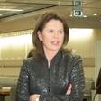 Alenka Bratušek: Kmečka punca postala zapeljivka