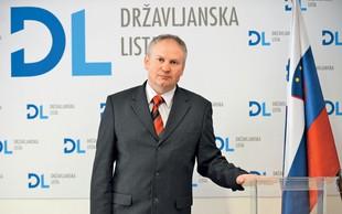 Rihard Braniselj: Lastnik posestva na Madžarskem