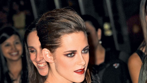 Kristen Stewart (foto: Shutterstock)