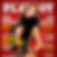 Razgaljena Tamara Ecclestone na naslovnici Playboya