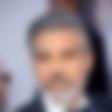George Clooney je rojstni dan proslavil v Nemčiji
