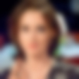Winona Ryder: Govorili so ji, da je grda