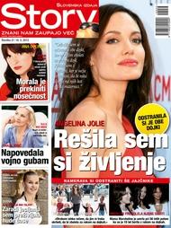 Story Story 21/2013