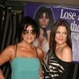 Kris Jenner hčerki svetuje, da zapusti moža
