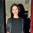 Modna policija: Kdo je kiksnil in blestel na premieri v Drami