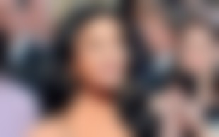 Catherine Zeta-Jones: Zapustila kliniko
