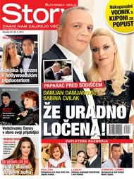 Story Story 23/2013