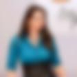 Oriana Girotto: Za 10 dni dela 7750 evrov!