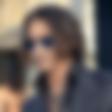 Johnny Depp zaposlil brezdomce