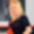Mirna Reynolds: Sin jo je rešil težav