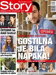 Story Story 24/2013