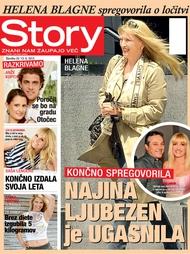 Story Story 25/2013